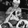 Basic Dog First Aid