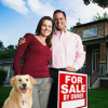 Home Selling Tips for Pet Owners